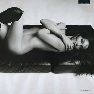 carla-bruni-nude-first-lady4.jpg